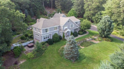 Photo of 157 Pine Street, Dover, MA 02030 (MLS # 72543426)