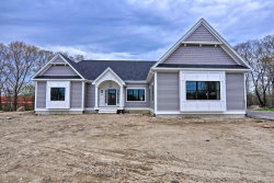 Photo of 41 Dean Street, Rehoboth, MA 02769 (MLS # 72543457)