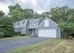 Photo of 18 Heritage Dr, Rockland, MA 02370 (MLS # 72543604)