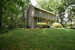 Photo of 38 Park Street, Norfolk, MA 02056 (MLS # 72543615)