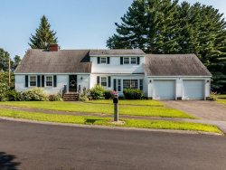 Photo of 2 College Pond Dr, Danvers, MA 01923 (MLS # 72543822)
