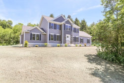 Photo of 9 Overlook Rd, Westminster, MA 01473 (MLS # 72543901)