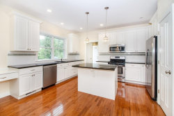 Photo of 1253 Elm St, Concord, MA 01742 (MLS # 72544038)
