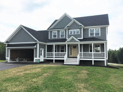 Photo of 21 Lighthouse Lane, Westminster, MA 01473 (MLS # 72544467)