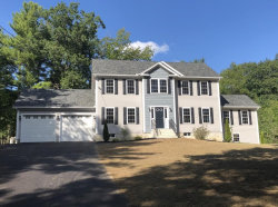 Photo of 58 Colony Rd, Westminster, MA 01473 (MLS # 72544618)