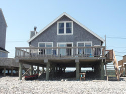 Photo of 210 Central Ave, Scituate, MA 02066 (MLS # 72544863)