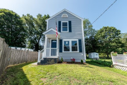Photo of 192 Perry St, Stoughton, MA 02072 (MLS # 72545008)