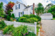 Photo of 326 Front Street, Marion, MA 02738 (MLS # 72545044)