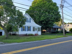 Photo of 131 Depot St, Easton, MA 02375 (MLS # 72545349)