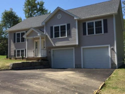 Photo of Lot 1 Valley Street, Fitchburg, MA 01420 (MLS # 72545507)