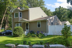 Photo of 1 Taylor St, Georgetown, MA 01833 (MLS # 72545693)