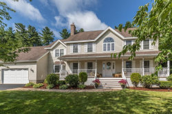 Photo of 35 Kendall Hill Road, Leominster, MA 01453 (MLS # 72545769)