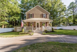 Photo of 12 Lingan St, Halifax, MA 02338 (MLS # 72545921)