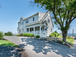 Photo of 12 Whitehead Ave, Hull, MA 02045 (MLS # 72545989)