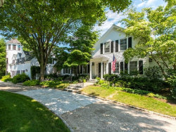 Photo of 1640 Monument Street, Concord, MA 01742 (MLS # 72546009)