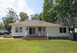 Photo of 88 Pleasant View Ave, Braintree, MA 02184 (MLS # 72546065)