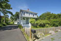 Photo of 99 Hatherly Road, Scituate, MA 02066 (MLS # 72546212)