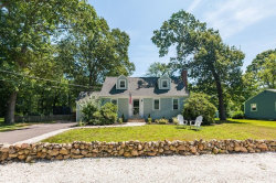Photo of 10 Jackson Rd, Scituate, MA 02066 (MLS # 72546227)