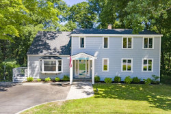 Photo of 1 Harborview Dr, Hingham, MA 02043 (MLS # 72546269)