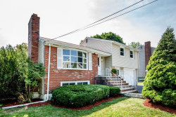 Photo of 67 Clifton St, Medford, MA 02155 (MLS # 72546274)