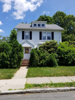 Photo of 127 Russett Rd, Boston, MA 02132 (MLS # 72546281)