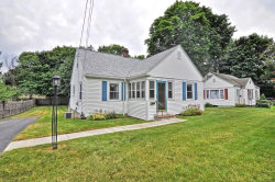 Photo of 24 Oak St, Medfield, MA 02052 (MLS # 72546438)
