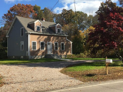 Photo of 210 South St, Walpole, MA 02081 (MLS # 72546573)