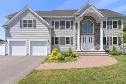 Photo of 71 Messina Woods Dr, Braintree, MA 02184 (MLS # 72546623)