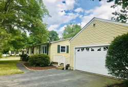 Photo of 11 Musket Road, North Attleboro, MA 02760 (MLS # 72546670)