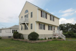 Photo of 689 Sea Street,, Unit 689, Quincy, MA 02169 (MLS # 72546825)