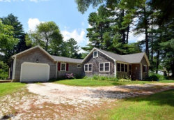 Photo of 3 Circuit Ave, Carver, MA 02571 (MLS # 72546915)