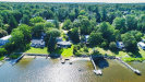 Photo of 1380i Drift Road, Westport, MA 02790 (MLS # 72547105)