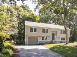 Photo of 5 Borderland Road, Sharon, MA 02067 (MLS # 72547134)