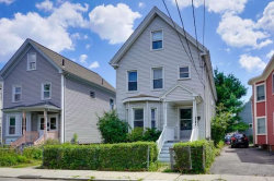Photo of 10 Ashland Street, Somerville, MA 02144 (MLS # 72547198)