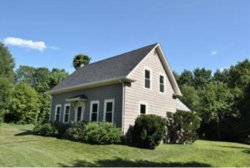 Photo of 18 Highland St, Easton, MA 02375 (MLS # 72547204)