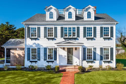 Photo of 27 South St, Edgartown, MA 02539 (MLS # 72547282)