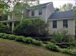 Photo of 185 Knower Rd, Westminster, MA 01473 (MLS # 72547358)