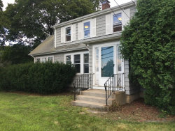 Photo of 562 Worcester St, Natick, MA 01760 (MLS # 72547417)