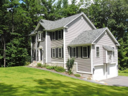 Photo of 5 Old Town Farm Rd, Westminster, MA 01473 (MLS # 72547464)