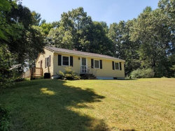 Photo of 220 Great Rd, Stow, MA 01775 (MLS # 72547590)