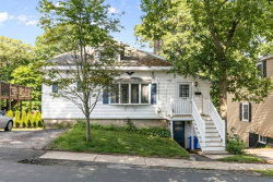 Photo of 17 Butler Ave, Stoneham, MA 02180 (MLS # 72547901)