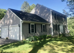 Photo of 4 Wilder Rd, Leominster, MA 01453 (MLS # 72547983)