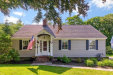 Photo of 40 Lowell Street, Andover, MA 01810 (MLS # 72548229)