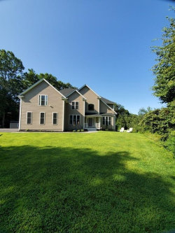Photo of 46 Whitewood Rd, Milford, MA 01757 (MLS # 72548249)