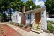 Photo of 128-D Main St, Stoneham, MA 02180 (MLS # 72548472)
