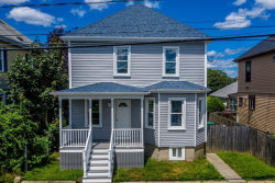 Photo of 67 Princeton Street, New Bedford, MA 02745 (MLS # 72548519)