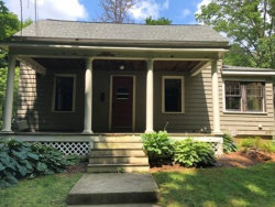 Photo of 47 Water St, Natick, MA 01760 (MLS # 72548586)
