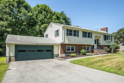 Photo of 156 Summer St, Danvers, MA 01923 (MLS # 72548760)