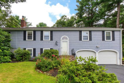 Photo of 45 Doncaster Cir, Lynnfield, MA 01940 (MLS # 72548850)