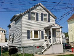 Photo of 167 Cedar St, New Bedford, MA 02740 (MLS # 72548852)